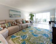 3100 Binnacle Dr Unit 105, Naples image