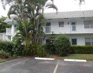2929 SE Ocean Boulevard Unit #126-10, Stuart image
