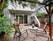 4350 Clares St 11, Capitola image