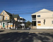 70-72 East Grand Avenue Unit 113, Old Orchard Beach image