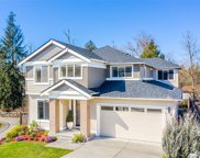924 SW 315th Place, Federal Way image