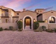 20913 N 109th Place Unit #1619, Scottsdale image
