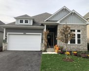1063 Ironwood Court, Glenview image