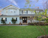 3 Cotton Tail  Court, Shirley image