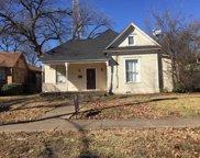 4321 Sycamore Street, Dallas image