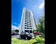 949 Ala Nanala Street Unit 202, Honolulu image