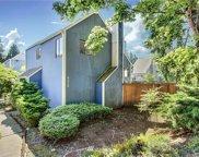 8420 25th Avenue SW Unit #A, Seattle image
