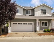 1413 140th Place SW, Lynnwood image