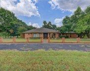 2472 Fm 3092, Gainesville image