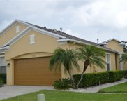 30501 Lettingwell Circle, Wesley Chapel image