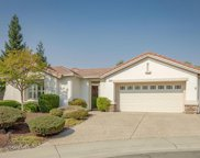 820  Carrousel Court, Lincoln image