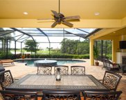 9512 Via Lago  Way, Fort Myers image