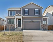17397 Red Cosmos Point, Parker image