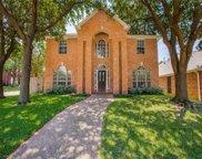 3546 Lark Meadow Way, Dallas image