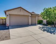 18244 W Butler Drive, Waddell image