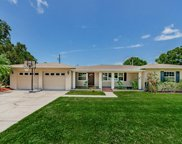 1624 Parkside Drive, Clearwater image