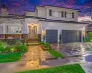 1711     Port Westbourne Place, Newport Beach image