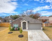 2162 Trumans Hill, New Braunfels image