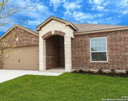 6315 Juniper View, New Braunfels image