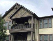 332 Centennial Bluff Blvd, Oak Ridge image