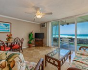75-5888 ALII DR Unit D5, Big Island image