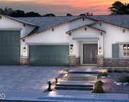 6237 FLAT ROCK CREEK CT Court, Las Vegas image