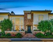 845     Via Lido Nord, Newport Beach image