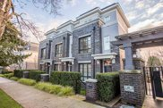 258 W 62nd Avenue, Vancouver image