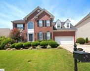 104 Belmont Stakes Way, Greenville image