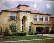 2993 Siesta View Drive, Kissimmee image