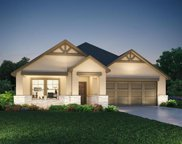 415 Windy Reed Rd, Hutto image