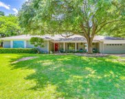 6813 Dwight Street, Fort Worth image