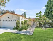 3233     San Amadeo     C Unit C, Laguna Woods image
