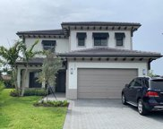 3018 Safflower Circle, West Palm Beach image