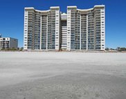 201 S Ocean Blvd. Unit 1704-PH, North Myrtle Beach image