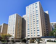4601 N Park   Avenue Unit #105, Chevy Chase image