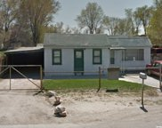 1685 W Whitlock Ave, West Valley City image