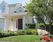168 Colonial  Road Unit 5, Stamford image