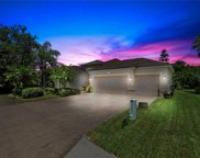 4339 70th Street Circle E, Palmetto image