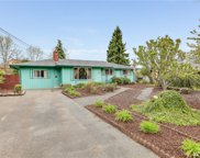 4007 219th St SW, Mountlake Terrace image