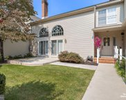 453 Windrow Clusters Dr, Moorestown image