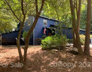 12923 Hamilton Place  Drive, Fort Mill image