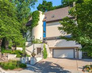 915 Kenwood Parkway, Minneapolis image