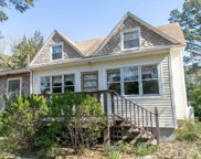 954 Burnside Road, Manteo image