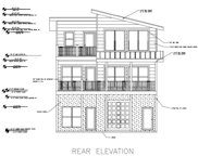 Lot 36 Ginas Way, Sevierville image