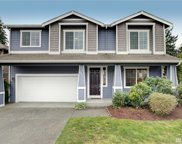 8855 NE 176th St, Bothell image