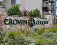 370 Imperial Way 316, Daly City image