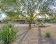 23412 S Via Del Arroyo --, Queen Creek image