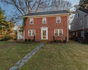 1539 Cedar Lane, West Norfolk image