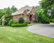 828 Woodburn Drive, Brentwood image